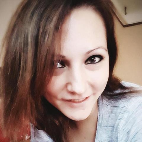 Kinga, 30 éves társkereső nő - Mátészalka
