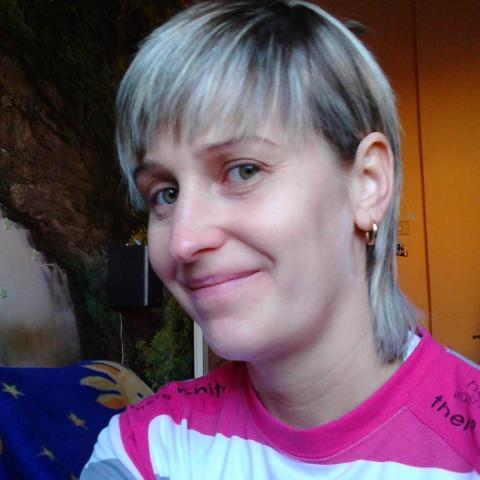 Moncs32, 36 éves társkereső nő - Ozora