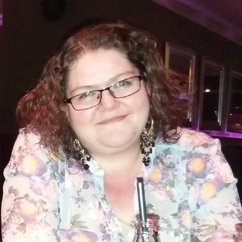 Erzsébet, 35 éves társkereső nő - Hajdúhadház