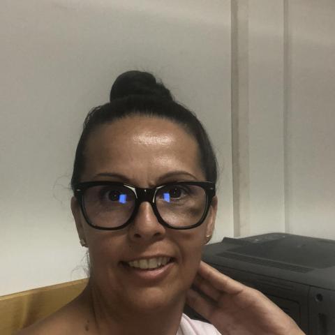 Marianna, 45 éves társkereső nő - Szeghalom