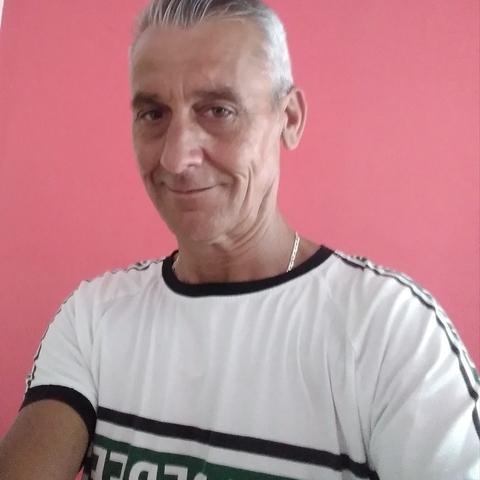 Sanyi, 50 éves társkereső férfi - Alsószeli