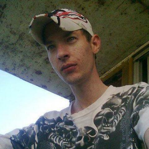Tibor, 34 éves társkereső férfi - Nagykanizsa