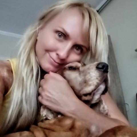 Andrea, 49 éves társkereső nő - Ajka