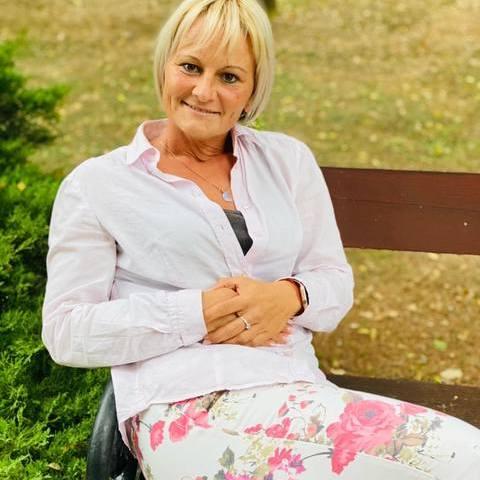 Marianna, 42 éves társkereső nő - Bonyhád