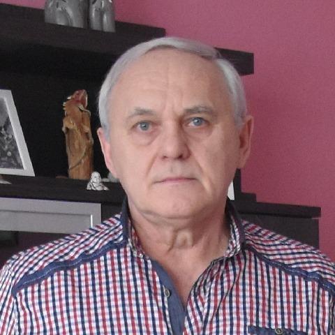 János, 67 éves társkereső férfi - Pápa