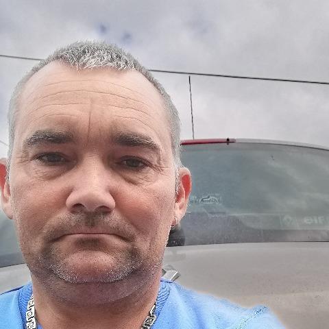 István, 41 éves társkereső férfi - Bucsa