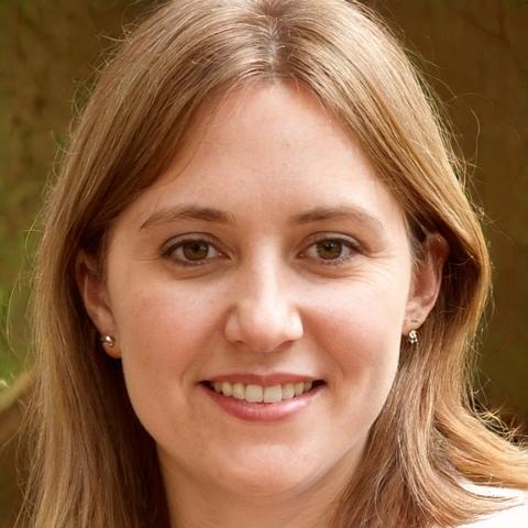 Gitta, 30 éves társkereső nő - Budapest
