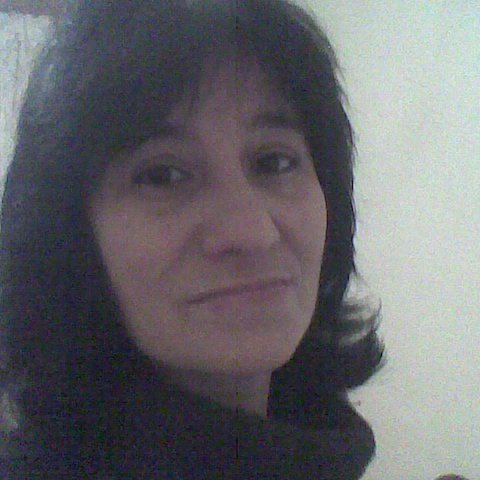 Erika, 50 éves társkereső nő - Kartal
