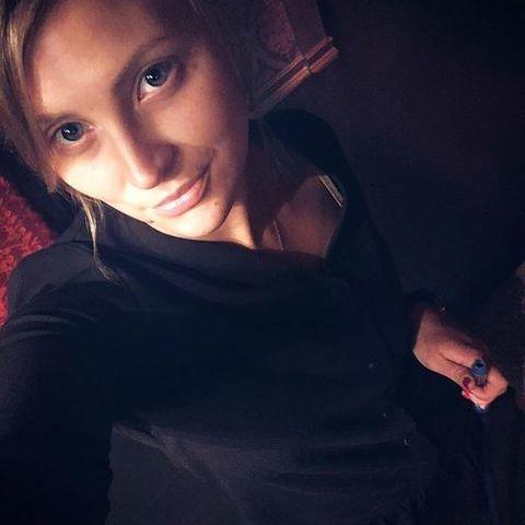 anna, 35 éves társkereső nő - Buják
