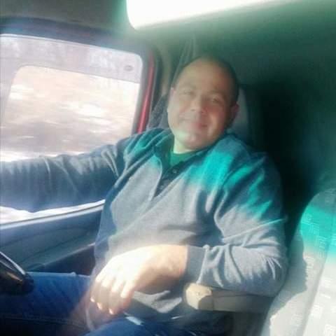 tomi, 38 éves társkereső férfi - Hatvan