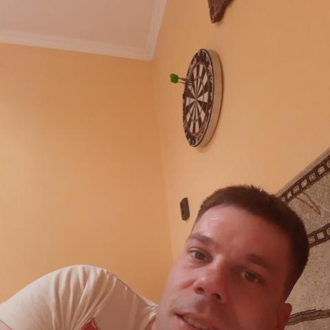 Zoltán, 33 éves társkereső férfi - Mátraterenye