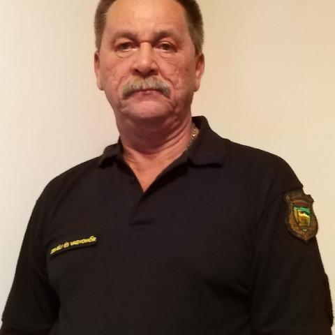 Dezső, 61 éves társkereső férfi - Szeged