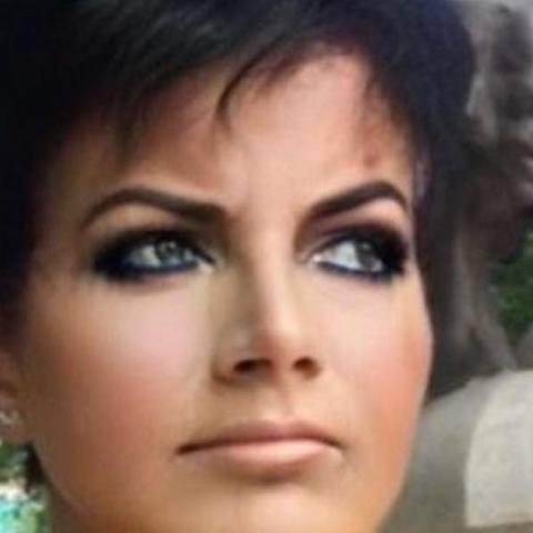 Edit, 52 éves társkereső nő - Szolnok