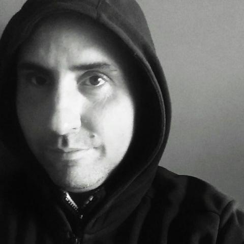 Mihály, 46 éves társkereső férfi - Paks
