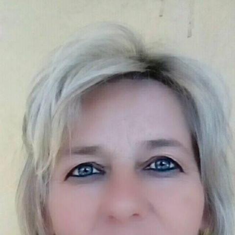 Anna, 46 éves társkereső nő - Gyula