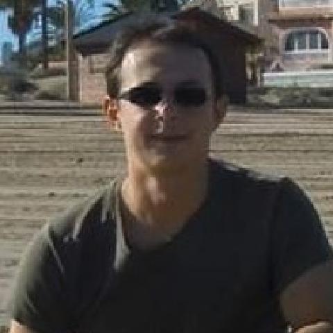 Lehel, 38 éves társkereső férfi -
