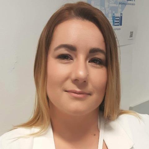 Edit, 38 éves társkereső nő - Pécs