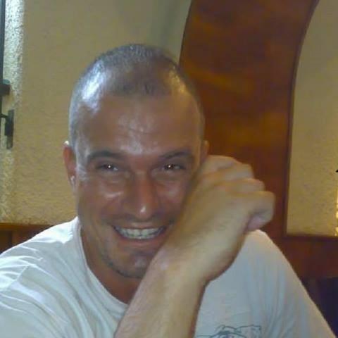 Zoli, 47 éves társkereső férfi - Székesfehérvár