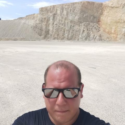 Góg, 30 éves társkereső férfi - Csongrád