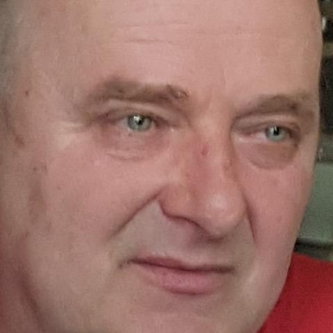 Béla, 55 éves társkereső férfi - Százhalombatta
