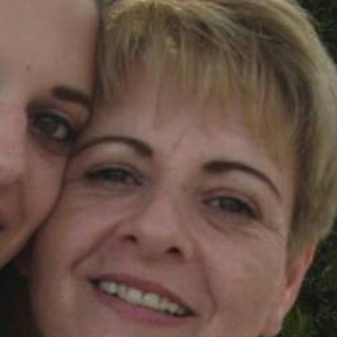 Edit, 47 éves társkereső nő - Darnózseli