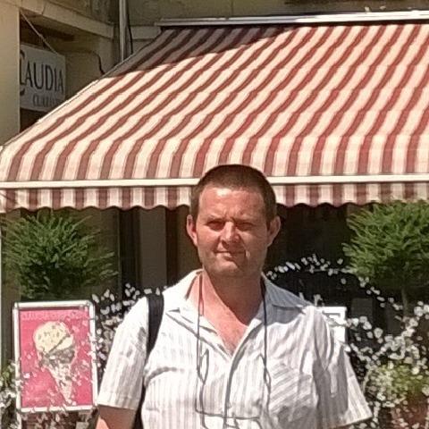 Ferenc, 55 éves társkereső férfi - Miskolc