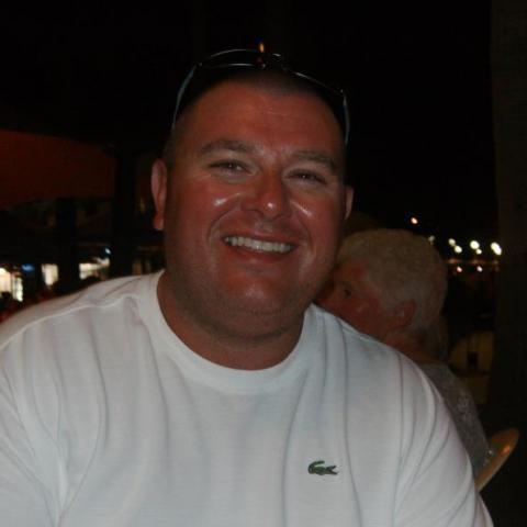 Steven, 56 éves társkereső férfi -
