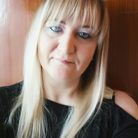 Melinda, 43 éves társkereső nő - Debrecen