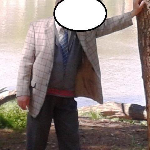zoli, 58 éves társkereső férfi - Szeged