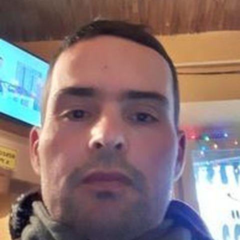 Zoltán, 45 éves társkereső férfi - Szentes