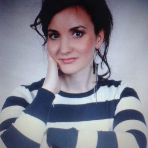 Monika, 35 éves társkereső nő - Dány
