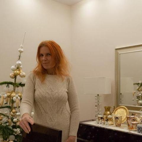 Katalin, 58 éves társkereső nő - Nyíregyháza