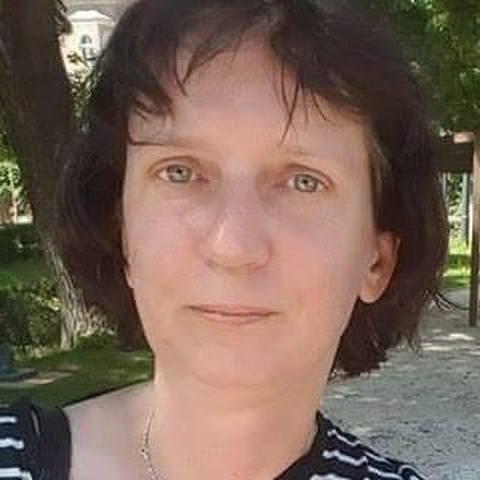 Anikó, 53 éves társkereső nő - Graz