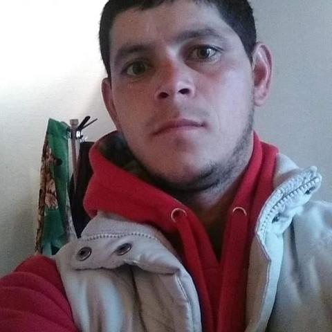 Jozsi, 32 éves társkereső férfi - satu mare