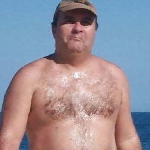 Ferenc, 62 éves társkereső férfi - Ajka