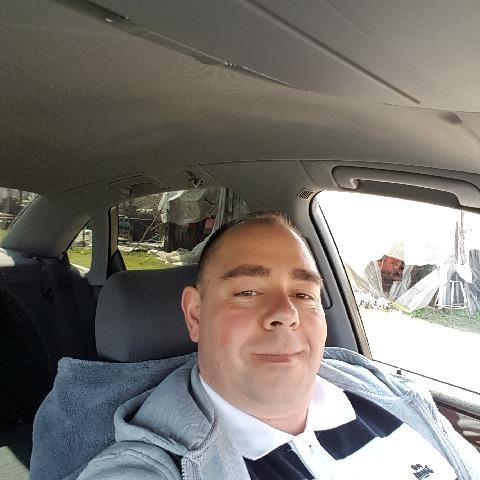 Zsolt, 44 éves társkereső férfi - Szeged