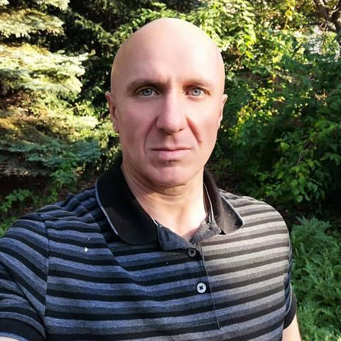 József, 52 éves társkereső férfi - Hódmezővásárhely