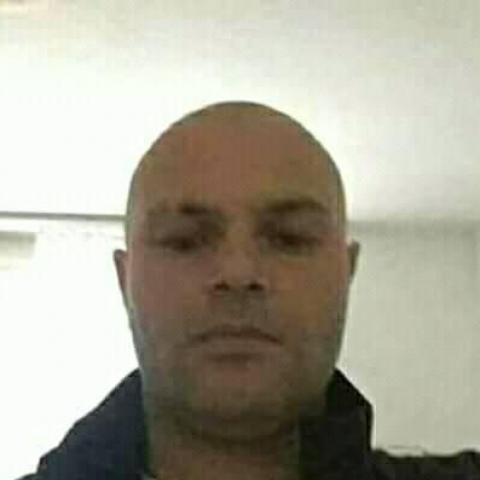 Gabi, 32 éves társkereső férfi - Nyíregyháza