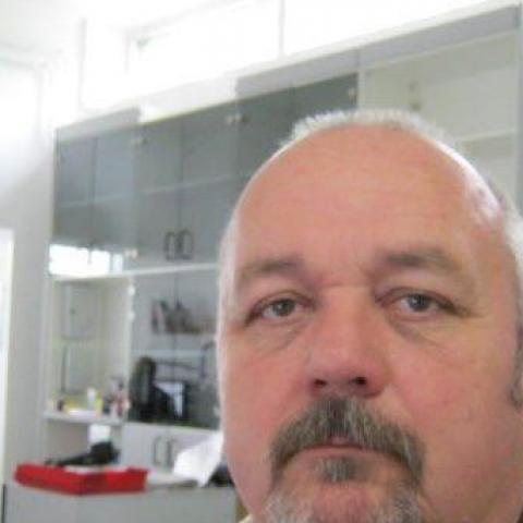 Pál, 61 éves társkereső férfi - Rád, Pest, Hungary