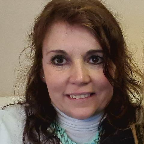 Marcsi, 49 éves társkereső nő - Tata