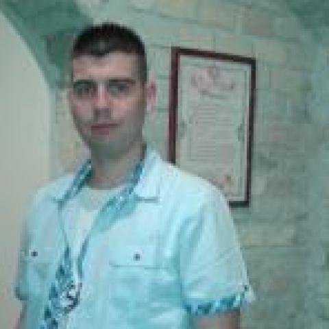 József, 30 éves társkereső férfi - Szeghalom