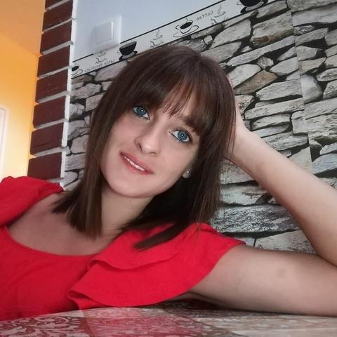 Anita, 33 éves társkereső nő - Ajka