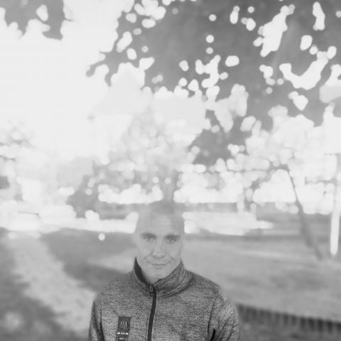 Robi, 32 éves társkereső férfi - Feldebrő