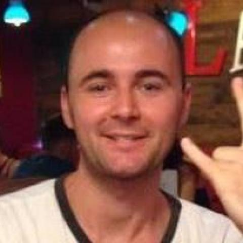 Csabi, 35 éves társkereső férfi - Nyíregyháza