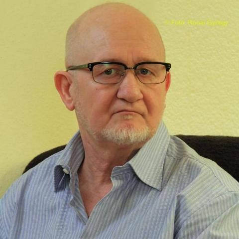 Gyurka, 61 éves társkereső férfi - Tatabánya