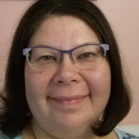 Aliz, 38 éves társkereső nő - Záhony