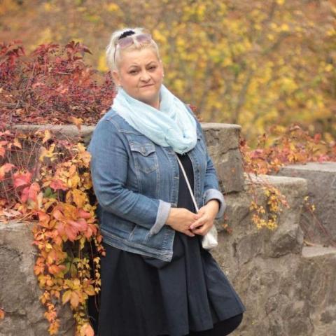 Ildus, 50 éves társkereső nő - Miskolc