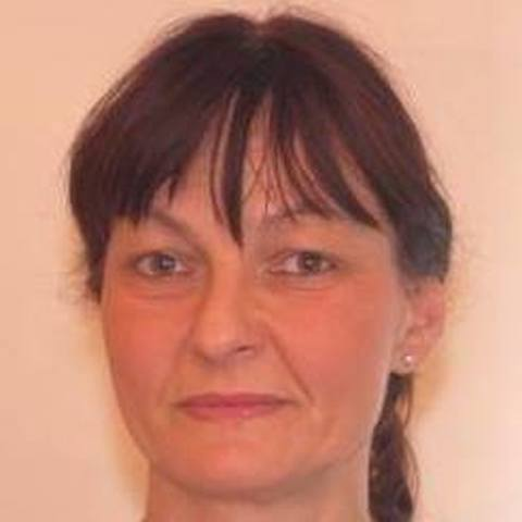 Erika, 56 éves társkereső nő - Debrecen