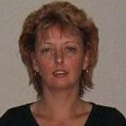Gabriella, 52 éves társkereső nő - Balatonfüred