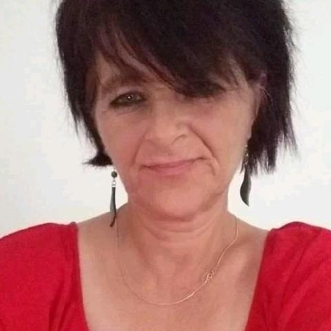 Kriszta, 51 éves társkereső nő - Szatymaz